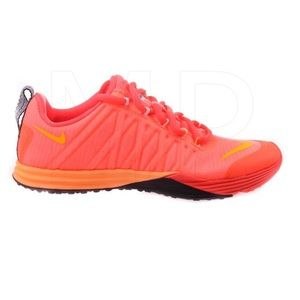 NIKE LUNAR CROSS ELEMENT